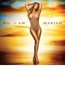 Me. I Am Mariah...The Elusive Chanteuse【CD】
