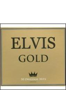 Gold: 50 Original Hits