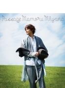 PASSAGE 【初回限定盤 (CD+DVD+フォトブック)】