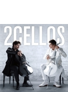 2CELLOS2 ~IN2ITION~ Collector's Edition