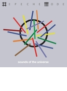 Sounds Of The Universe【CD】