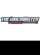 THE IDOLM@STER 765PRO ALLSTARS+ GRE@TEST BEST! -LOVE&PEACE!-(発売予定)【CD】 2枚組