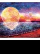Melodica【CD】