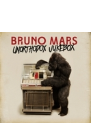 Unorthodox Jukebox (+dvd)(Ltd)