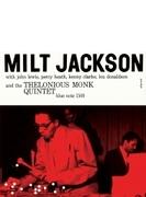 Milt Jackson (24bit)(Rmt)