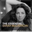 Essential Sarah Mclachlan【CD】 2枚組