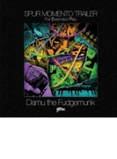 Spur Momento Trailer【CD】