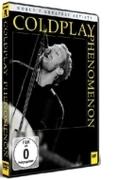 Phenomenon【DVD】