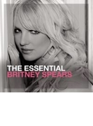 Essential Britney Spears【CD】 2枚組