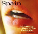 Morning Becomes Eclectic Session【CD】