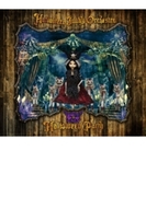 HALLOWEEN PARTY (+DVD)【数量限定盤】【CDマキシ】 2枚組