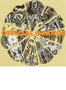 OFFICIAL ORANGE【CD】