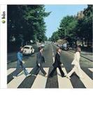 Abbey Road【CD】