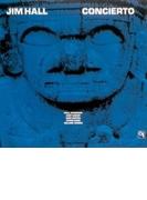 アランフェス協奏曲【Blu-spec CD】