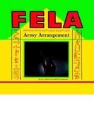 Army Arrangement (Rmt)【CD】