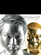 ザ、ベストテン 10th Anniversary Best (白) (+DVD)【初回限定盤】【CD】 2枚組