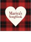 Mariya's Songbook 【初回限定盤】【CD】 2枚組