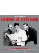 Songs Of Leiber & Stoller