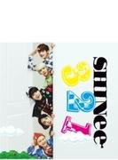 3 2 1 【初回生産限定盤B】(CD+DVD+フォトブックレット)