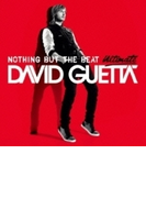 Nothing But The Beat【CD】 2枚組