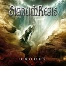 Exodus【CD】