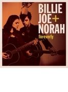 Foreverly【CD】