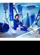 NEW WORLD 【初回生産限定盤】(2CD)【CD】 2枚組