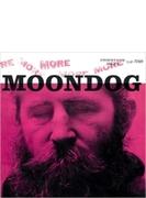 More Moondog (Rmt)