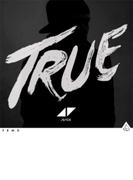 True【CD】