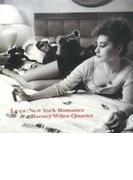 New York Romance【SACD】