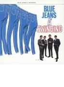 Swinging Blue Jeans【CD】
