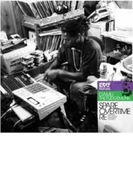 Spare Overtime【CD】