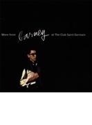 More From Barney At The Club Saint-germain (Ltd)【CD】
