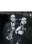 Jazz Lab (Ltd)