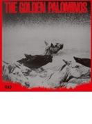 Golden Palominos (Pps)【SHM-CD】