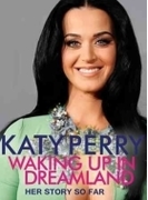 Waking Up In Dreamland【DVD】
