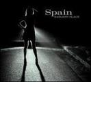 Sargent Place【CD】
