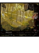 A Silent, within The Roar 【初回限定盤(CD+DVD)】【CD】
