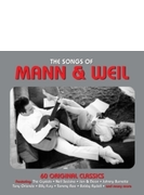 Songs Of Mann & Weil