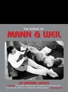 Songs Of Mann & Weil