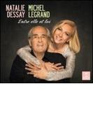 Entre Elle Et Lui【CD】