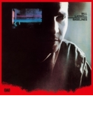 Baselines (Rmt)(Pps)【SHM-CD】
