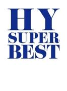 HY SUPER BEST【CD】 2枚組