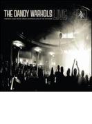 Thirteen Tales From Urban Bohemia Live At The Wonder【CD】