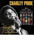 Gospel Collection【CD】