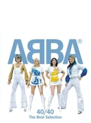 Abba 40 / 40 The Best Selection