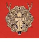 YANKEE 【通常盤】【CD】