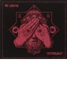 Hypothalamus【CD】
