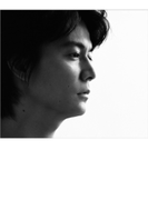 HUMAN 【初回限定MUSIC CLIP COLLECTION DVD付盤 三方背ケース付】【CD】 3枚組