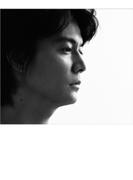 HUMAN 【初回限定グッズ(オリジナルデザイン スペシャルマフラータオル)付盤 スリーヴケース付】【CD】 2枚組